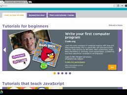 coding for kids by jennifer latimer