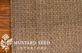 rugs area rug indoor outdoor rugs