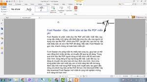 Cách tạo và chèn chữ ký vào file PDF với Foxit Reader - Download.vn