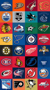 nhl iphone wallpapers top free nhl