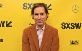 Wes Anderson's The French Dispatch: Release Date + Full Title | Consequence  of Sound