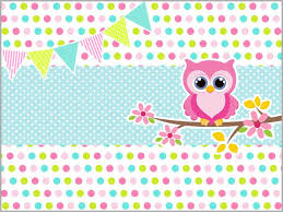 Pin En Birds Craft Themes Pictures