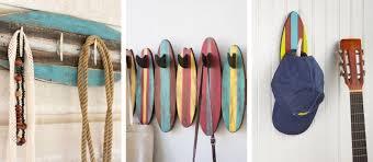 surfboard towel hooks and surfboard
