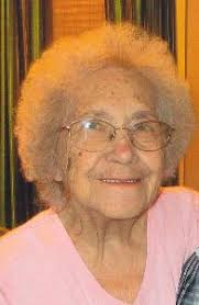 Reba V. Smith | Obituaries | lancasteronline.com