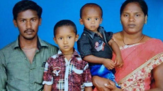 """Image result for சுஜித்"""""""