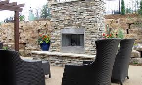 masonry and stone work marin county