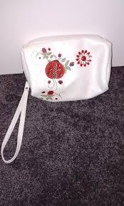 small makeup bag women s fashion bags