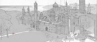 KidLit411: Author-Illustrator Spotlight: Aaron Becker