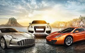 صور سيارات حديثه خلفيات عربيات جديده مميزه هل تعلم