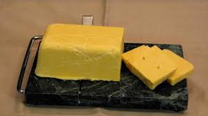 homemade velveeta cheese lynn s