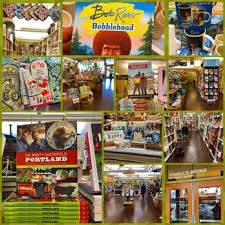 powell s books for home and garden 37