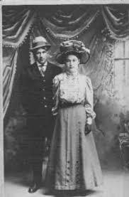 Lavenia Myrtle Stevens Main (1890-1976) - Find A Grave Memorial