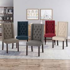 Mariel Dining Chair 2 Pack