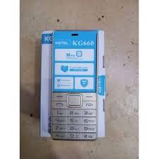 Buy Bird D660 in Kenya