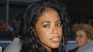 Aaliyah's former lawyer says he tried to speak out after ...