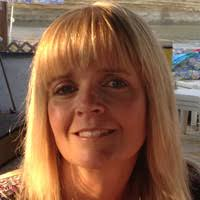 Sophie James - Early Years Associate Advisor - West Sussex County Council    LinkedIn