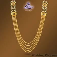 semi precious stones in basaveshwara