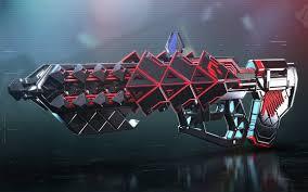 Destiny 2, come attivare l'impresa esotica Ora Zero e ottenere l ...