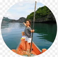 fishing tackle fishing reel rig fishing