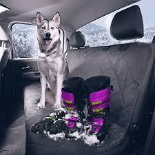 com dog seat cover pet seat