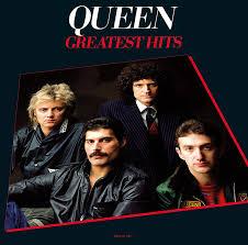 Greatest Hits : Queen, Queen: Amazon.es: Música