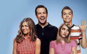 Come ti spaccio la famiglia film | Trama | Cast | Streaming