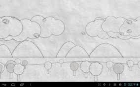 paperland pro live wallpaper 4 5 3 apk