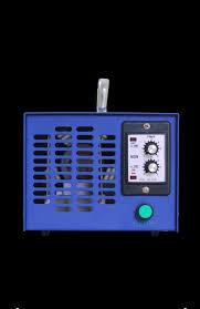 Máy lọc không khí và khử mùi thuốc lá GL8182 công nghệ 2in1