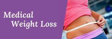 atlanta weight loss clinic vivicare
