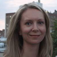 Lara Smith - Strategic Account Executive - Athena Health | LinkedIn