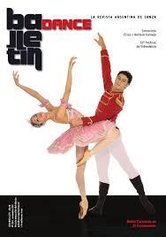 Balletin Dance 204 By Balletin Dance Issuu