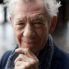 Ian McKellen announces 80 West End dates for 80th birthday show ...