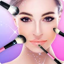 15 best makeup apps for android ios