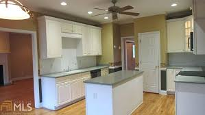 kitchen and bath by design lagrange ga