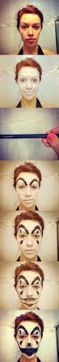 33 festival makeup tutorials the dess