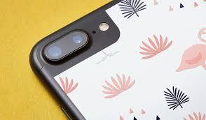 Custom Phone Skins Top Quality Stickeryou