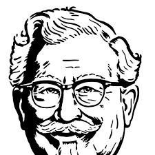 KFC - Avis - Morris (Illinois) - Menu, prix, avis sur le restaurant    Facebook