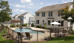 Swimming Pools And Homeowners Insurance Allstate
