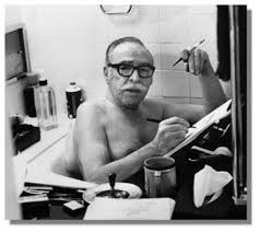 25 Things Aspiring Screenwriters Can Learn from 'Trumbo' | by Ty Leisher |  tyleisher | Medium