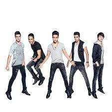 cnco wallpapers wallpaper cave