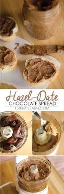 hazelnut chocolate date sp chocolate day happyshappy