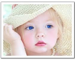 صور اطفال جميله خلفيات اطفال صورة طفل صور بيبي صور أطفال 2019