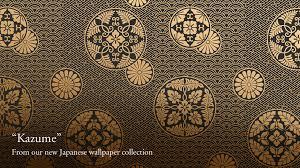 bradbury bradbury wallpapers victorian