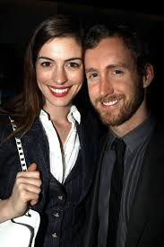 Pictures & Photos of Adam Shulman | Celebrity smiles, Anne hathaway,  Perfect smile