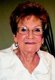 Maxine Rosalie Smith, 91, formerly of Moscow | Obituaries | dnews.com