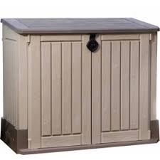 Greenes Fence Cedar Wood Composter Add On Kit 36 X 36 X 31 Walmart Com Walmart Com
