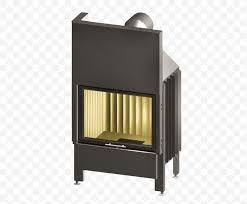 iphone 4s fireplace insert firebox