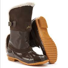 joules shoes uk berwick muck boots