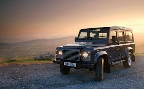 land rover wallpapers top free land