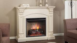 best electric fireplace 2020 reviews